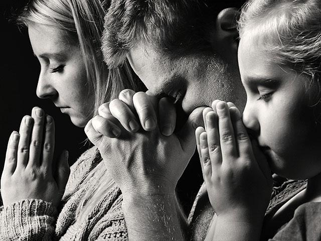 Defend the Faith by Defending the Family